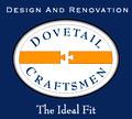 Dovetail Craftsmen